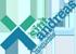 Sint-Andreasinstituut Oostende Logo